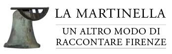 La Martinella di Firenze. Direttore Luciano Mazziotta