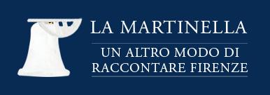 La Martinella di Firenze