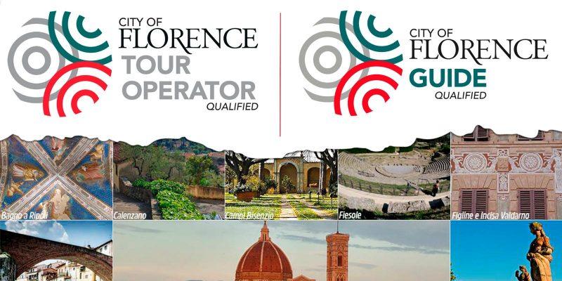 Gli operatori turistici inseriti nell'elenco (bando on line da oggi) avranno nastro di riconoscimento, badge e il logo della campagna da inserire nei profili che evidenzierà il partenariato con l'amministrazione
